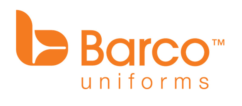 Barco Unifroms
