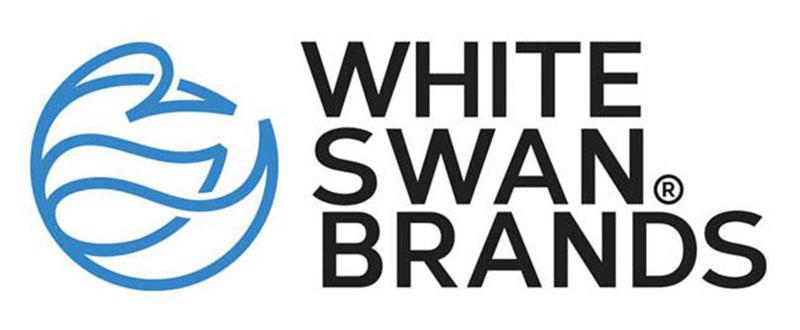 WhiteSwan Consultation Coats